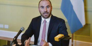 Martín Guzmán tras la derrota electoral: duro contra Mauricio Macri y habló del FMI/ Titulares de Economía