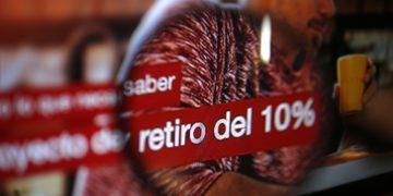 Cuarto retiro: el Comité de Constitución de la Cámara de Representantes votará en privado el 22 de septiembre/Titulares de Noticias de Chile