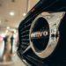 Volvo Cars abre una tienda en Argentina donde «no vende autos»/Titulares de Autos