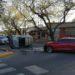 Impresionante accidente en Guaymallén/Titulares de Policiales en Mendoza