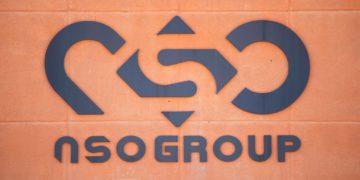 Experto en ciberseguridad: la empresa israelí de software espía NSO Group representa 'una seria amenaza para los usuarios de teléfonos'