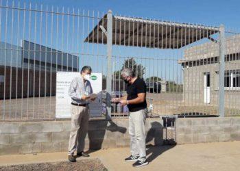 Controlan precios en distribuidoras de gas envasado – Corrientes Noticia/ Titulares de Corrientes