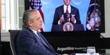 El Presidente participará en el Foro de las Principales Economías de Energía y Clima – Titulares de Política
