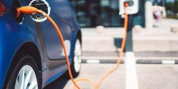 Las ventas de coches eléctricos e híbridos crecieron un 133%: los modelos/Titulares de Autos