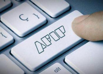 AFIP amplió el plazo para el trámite que permite la solicitud de devolución del IVA/ Titulares de Economía