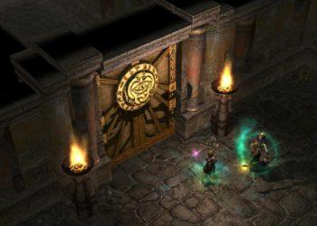 Titan Quest, Jagged Alliance, Tharsis, y más de una docena de juegos gratis para el fin de semana   Gaming
