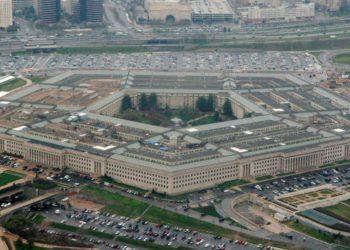 Estados Unidos admite haber matado por error a siete niños en un ataque con drones en Afganistán– Titulares