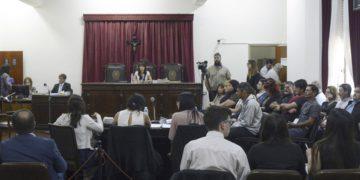 Avanza un proyecto que establece el juicio por jurado en CABA – Titulares de Política