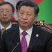 China ha pedido unirse al TPP11, que Chile tiene pendiente de ratificación/Titulares de Noticias de Chile