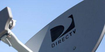 La historia tras la firma que controlará DirecTV Latinoamérica – Titulares.ar