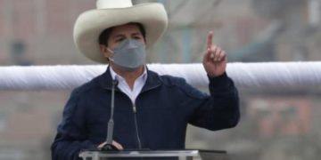 Pedro Castillo se reunirá con sus homólogos de México, Bolivia y Cuba durante gira internacional nndc | PERU – Perú