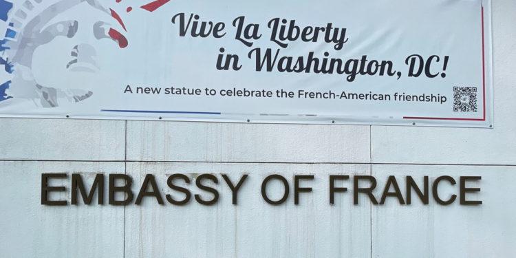 Francia es un 'socio vital y un aliado más antiguo', dice Estados Unidos mientras Australia 'lamenta' el retiro de los enviados franceses por el acuerdo de un submarino nuclear – NEWS World News