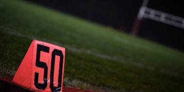 Un disparo en la cabeza cerca del juego de fútbol americano de la escuela secundaria en Knoxville, Tennessee – Internacionales