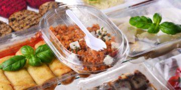 Trucos sencillos para reducir los alimentos procesados en nuestra dieta | Life