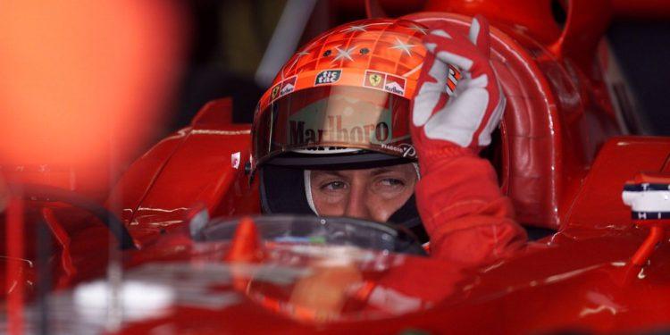 Cuando Ferrari dudó del mejor: confesiones de Piero Ferrari y Jean Todt sobre Schumacher