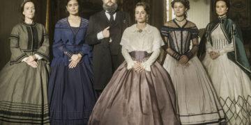 Globo prefiere gastar más que avalar errores en telenovelas – 18/09/2021 – Zapping – Cristina Padiglione / Brasil