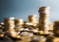 Una nueva guía para la inversión inteligente / Titulares de Noticias Internacionales