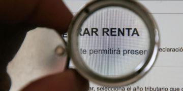 Frente Amplio y Partido Comunista acordaron indicación de impuestos en cuarta retirada/Titulares de Noticias de Chile