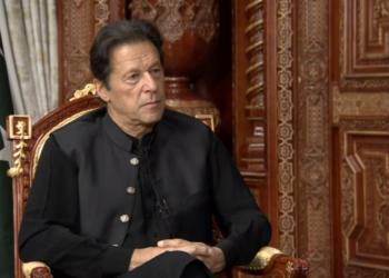 El chivo expiatorio de Washington de Pakistán por el fracaso de Estados Unidos en Afganistán fue « lo más doloroso », dijo el primer ministro Khan a NEWS – NEWS World News