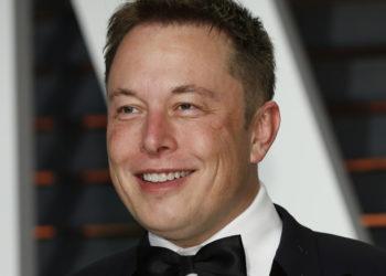 Musk ha ganado unos 4.000 millones de dólares a la semana durante el último mes – Mundo