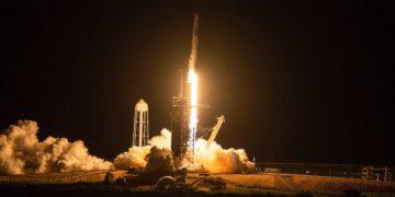 Más información sobre la tripulación de la primera misión espacial hecha íntegramente por civiles – 18/09/2021 – Ciencia / Brasil