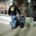 Atrapan a un criminal habilidoso con víctimas en San Javier, San Justo y Santa Fe/Titulares de Policiales en Santa Fe