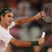 Federer pegó un pelotazo en la Bolsa – Titulares.ar