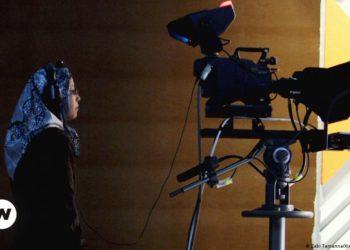 Llamado urgente de ayuda de periodistas en Afganistán    Actualmente Asia    Titulares