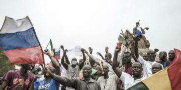 Francia y Rusia se pronuncian sobre qué país tendrá mayor influencia en Mali /Titulares de Noticias de Francia