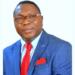 Por que el mundo todavía necesita petróleo y gas a pesar del impulso de diversificación – Olayinka / Titulares de Noticias Internacionales