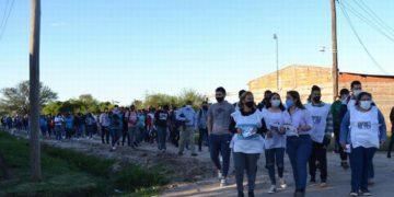 Los frentes vuelven al ruedo/ Titulares de Corrientes