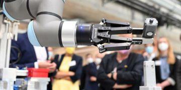 Estas tecnologías del futuro quieren impulsar a los partidos después de las elecciones.