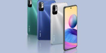 Así son los tres celulares que Xiaomi fabricará en Tierra del Fuego a partir de 2022 / Titulares de Tecnología