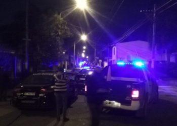 un joven fue a pedir droga fiada y terminó asesinado /Titulares de Policiales