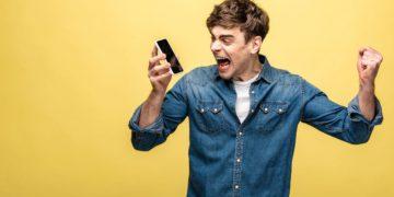 Algunos teléfonos de la serie Galaxy A y M tienen un misterioso problema de reinicio automático | Tecnología