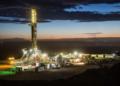 Gasoducto Néstor Kirchner de Vaca Muerta no tiene a quien pagar y China espera/Titulares de Noticias de Chile