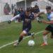 Sol de Mayo ya juega frente a Ciudad Bolívar por el Federal A/ Titulares de Rio Negro