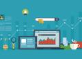 Nuevos consumidores y estrategias de branding para conocerlos y retenerlos/ Titulares de Economía