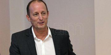 Insaurralde, el alcalde de Lomense que se incorpora a la administración porteña – Titulares de Política