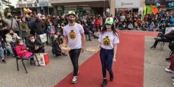 Impulsan el paseo de compras en Polonia/ Titulares de La atagonia
