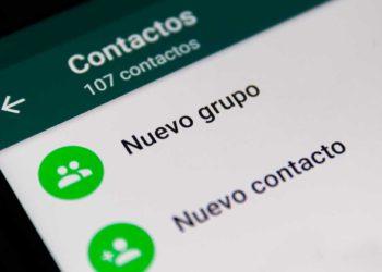 Pidió permiso para su mascota a WhatsApp y fue sorprendida por la respuesta de sus vecinos/ Titulares de Rio Negro
