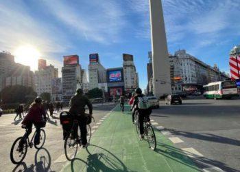 Bicicletas con hasta 40% de descuento: qu modelos se consiguen y hasta cundo