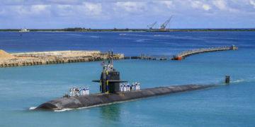 El primer ministro australiano dice que advirtió a Francia que el acuerdo de submarinos podría ser cancelado /Titulares de Noticias de Francia