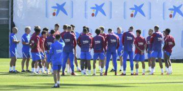 Granada, el otro trauma – AS.com / Futbol de España