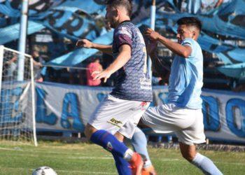 En Liga Mendocina Argentino y Gutiérrez continúan liderando posiciones disputadas 18 fechas/ Titulares