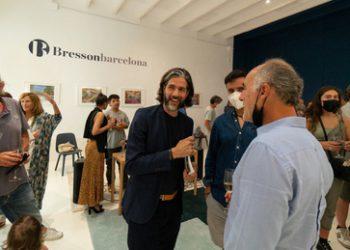 Bresson expande cartera de propiedades Premium en Barcelona – Titulares.ar