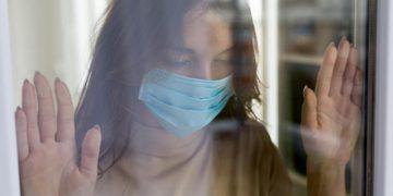 Salud mental: ¿La próxima víctima del calentamiento global? | MUNDO – Perú