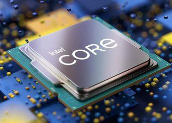 Intel pierde por sexta vez la batalla por la patente FinFET en China | Tecnología