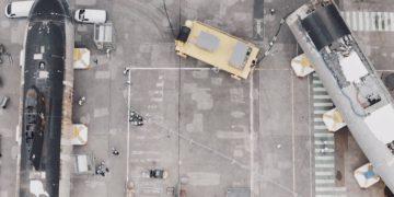 La tecnología nuclear detrás del acuerdo de submarinos para Australia – 20/09/2021 – Mundo / Brasil