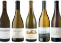 Elección del experto: Sonoma Chardonnay – Decanter / Titulares de Vinos y Bodegas